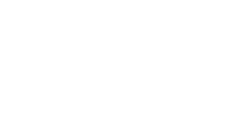 Discover Lacey