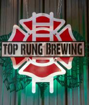 Top Rung Brewery