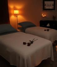 Trinity Massage + Wellness Salon Spa
