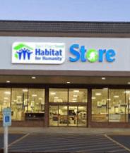 SPS Habitat for Humanity