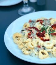 Pellegrinos Italian Kitchen & Catering